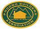 pocono-builders-association