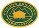 pocono-builders-association