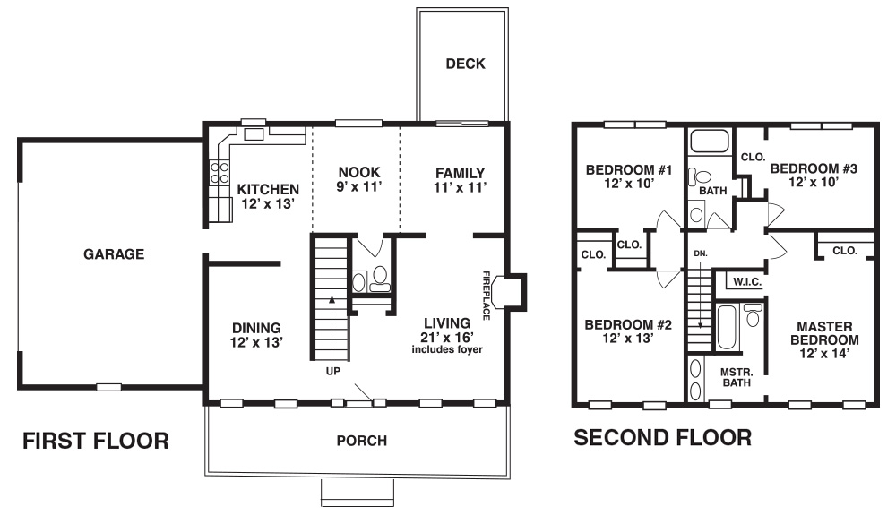 Samuel-Floorplan