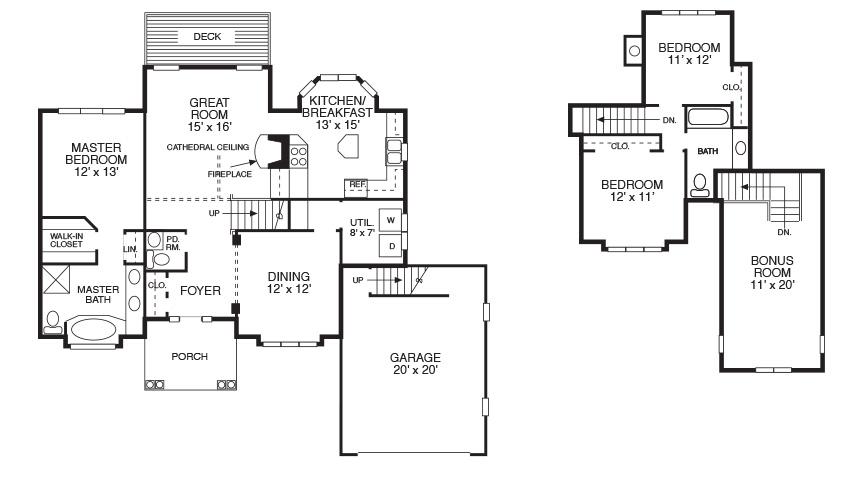 Arden-Floorplan