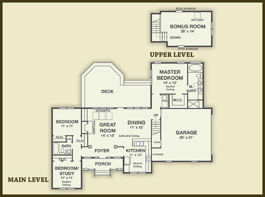 Sagewood-Floorplan