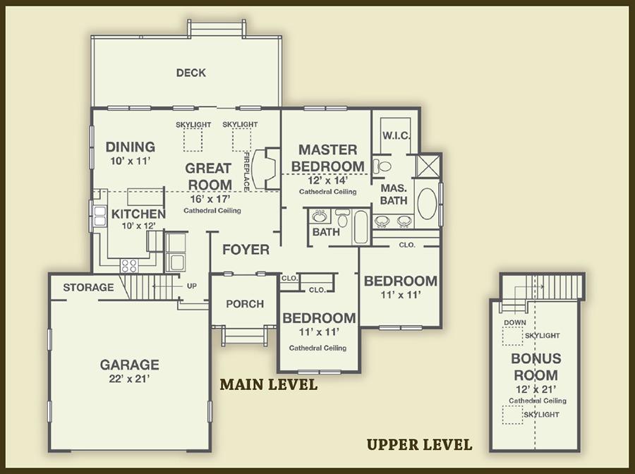OakGrove-Floorplan