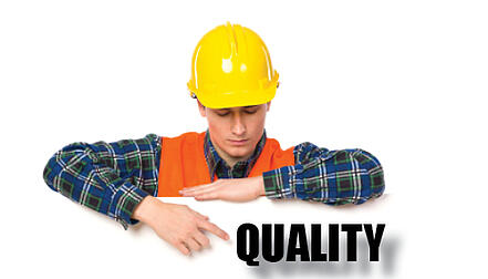 What-makes-for-a-quality-custom-homebuilder-in-the-Poconos