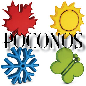 Why-any-time-is-a-good-time-to-visit-the-Poconos0and-who-says-so