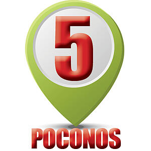 5-tips-for-new-home-buyers-in-the-Poconos