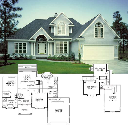6-questions-to-answer-when-choosing-a-Poconos-floor-plan
