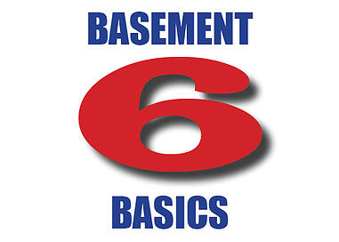 6-things-to-think-about-before-remodeling-your-Poconos-basement