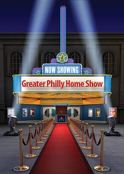 4-reasons-you-should-attend-the-greater-Philadelphia-home-show