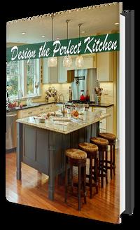 design-the-perfect-kitchen-ebook