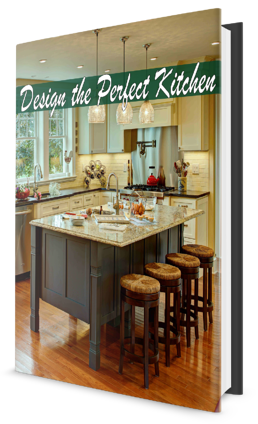 design-the-perfect-kitchen-ebook