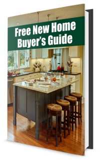 free-new-home-buyers-guide-ebook
