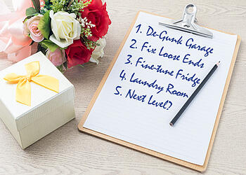 Valentines-Day-5-things-you-can-do-around-your-Poconos-home-to-make-someone-feel-loved
