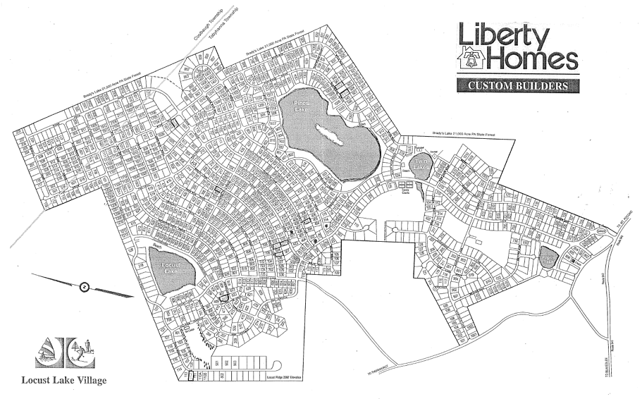locust-lake-liberty-homes