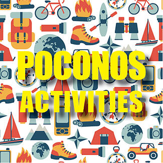 Whats-there-to-do-in-the-Poconos_-plenty