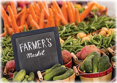 4-Poconos-farmers-markets-you-need-to-check-out