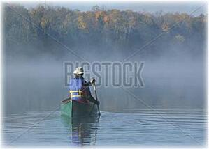 best-canoeing-spots-in-the-poconos