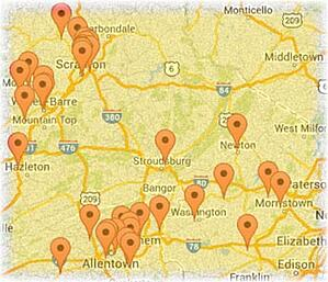 higher-education-opportunities-close-to-home-in-the-poconos-1