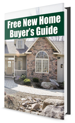 free-new-home-buyers-guide-ebook-2