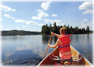 Lake-Naomi-a-place-to-get-away-and-build-lasting-memories