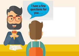10-questions-to-ask-to-get-the-real-scoop-on-a-builder-youre-considering