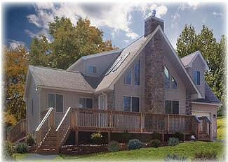 3-Reasons-to-Build-a-Vacation-Home-in-the-Poconos.jpg