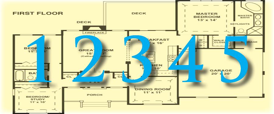 5-Things-to-Consider-When-Selecting-a-Floor-Plan