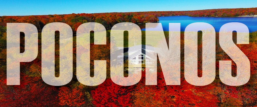 8 Things to Know About the Poconos Before You Move There