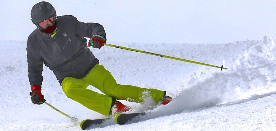 Best Ski Resorts in the Poconos