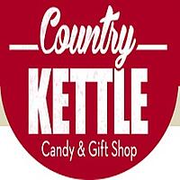 Country-Kettle