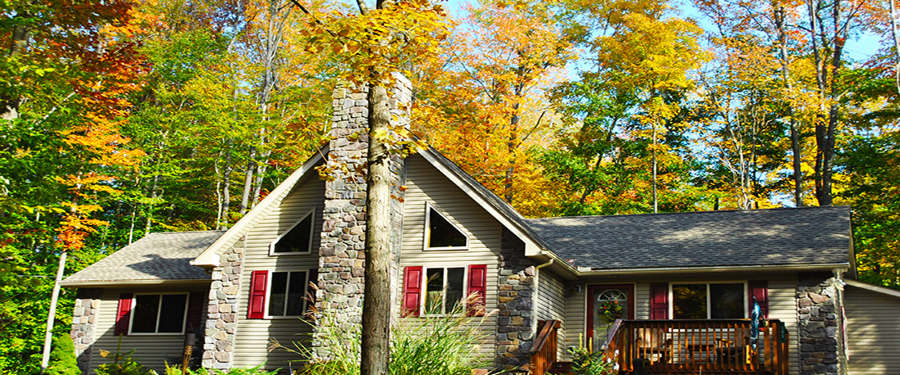 How-to-Prepare-My-Poconos-Home-for-Fall