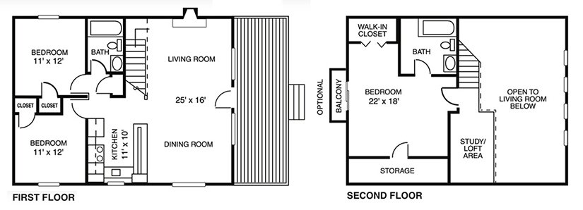 Lakewood-Floorplan