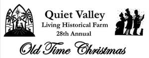 Quiet-Valley
