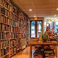 Sellers-Books
