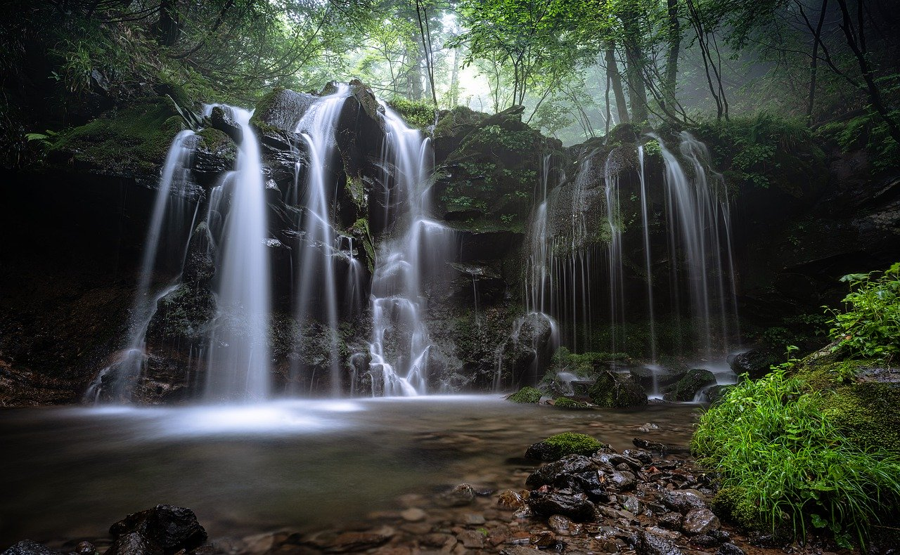 The Best Secluded Spots in the Poconos to Visit