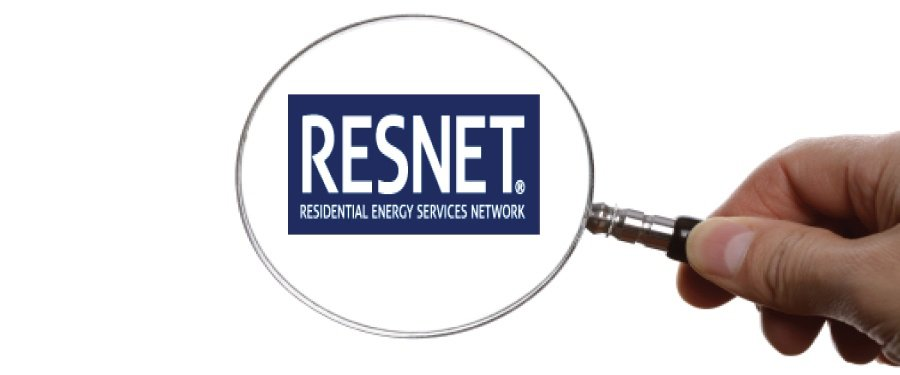 What Is RESNET® and Why Does It Matter?