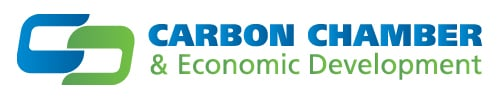 Carbon-Chamber-Economic-Development