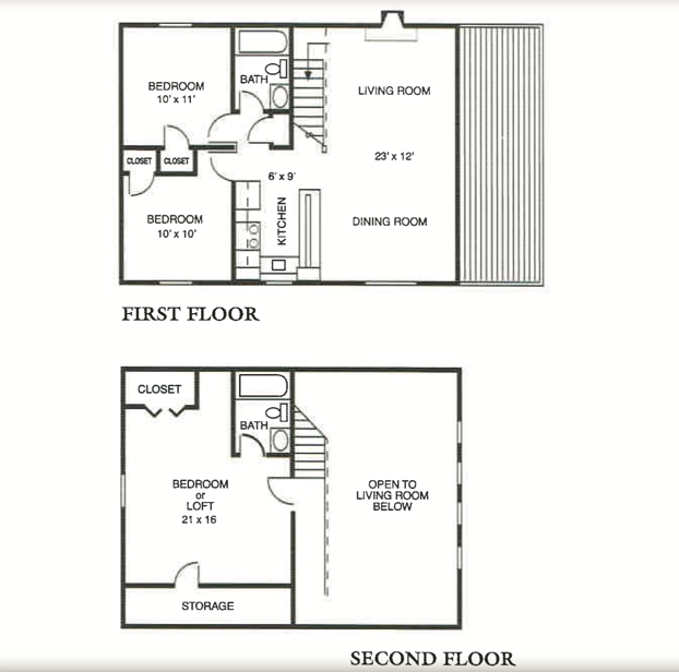 Cheateau-Floor-Plan-First-and-Second-Floors.png