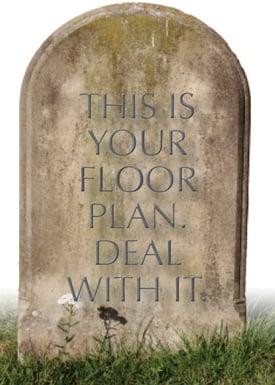 Custom-floor-plans-are-not-written-in-stone