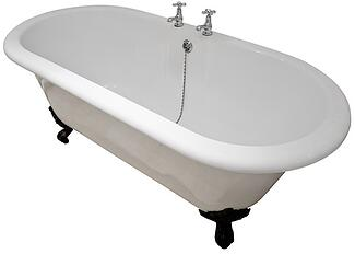 Does-your-new-Poconos-master-bathroom-really-have-to-be-a-BATH-room_