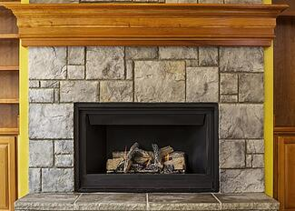 Fireplace-options-Is-Wood-or-Natural-Gas-a-Better-Fit-for-Your-Poconos-Home__.jpg