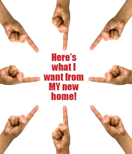 Getting-what-you-want-from-your-new-home-