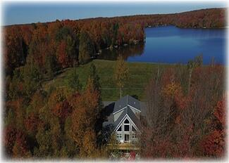 How-to-Find-a-Poconos-Lakefront-Lot.jpg