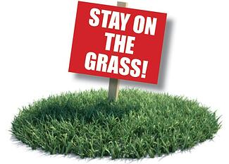 How-to-prepare-your-Poconos-lawn-for-summer