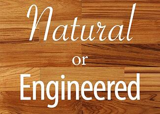 Is-all-natural-always-better_-why-you-may-want-to-consider-engineered-hardwood-floors