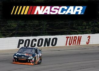 Its-NASCAR-season-again-at-the-_Tricky-Triangle_
