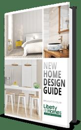 Liberty-Homes-New-Home-Design-Guide-ebook