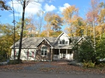 Living-in-White-Haven-PA-Available-Homes.jpg