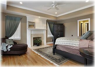 Mastering-the-master-suite-what-makes-it-special_