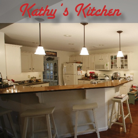 Personalizing-your-kitchen-what-are-the-touches-that-will-makeit-yours_