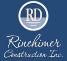 Rinehimer-Construction-Inc-Poconos